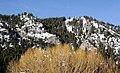 Winter Sun Valley Mountains.jpg