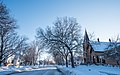 Winter in St. Peter, Minnesota - Snowy Street (39980552054).jpg