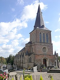 Wirwignes église.jpg