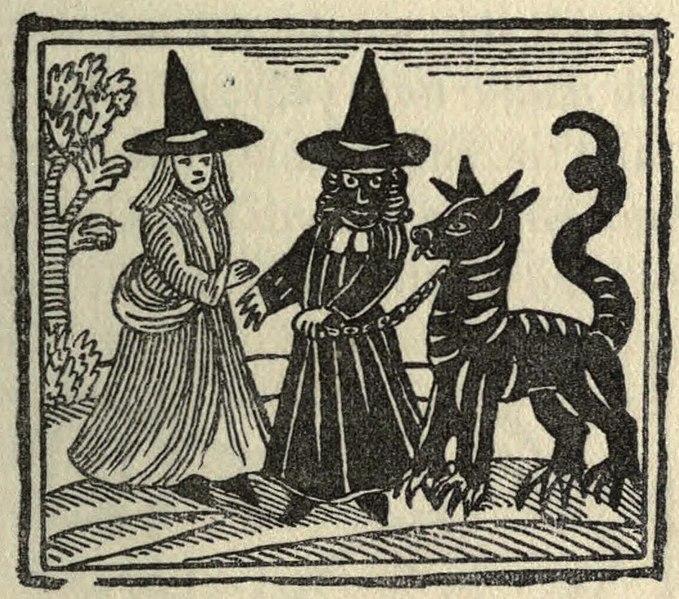 File:Witches - The Devil in Britain & America.jpg