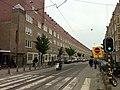 WittedeWithstraat.jpg