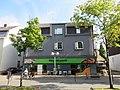 Witten Haus Hörder Straße 326.jpg