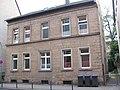 Witten Haus Poststrasse 16.jpg