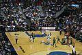 Wizards vs Celtics April 11 2011 Verizon Center (5611934533).jpg