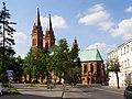 Wloclawek - katedra 2.JPG
