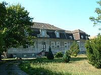 Wodarg-Gutshaus.jpg