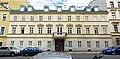 Wohn- und Geschäftshaus 231 in A-1040 Wien.jpg