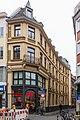 Wohn- und Geschäftshaus Eigelstein 101, Köln-4717.jpg