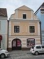 Wohn- und Geschäftshaus Landstrasse 22, Zwettl.jpg