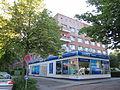 Wohnblock zwischen Habichtstraße und Heidhörn 2.jpg