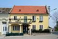 Wohnhaus 17639 in A-2041 Wullersdorf.jpg