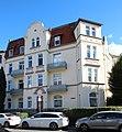 Wohnhaus Heckerstraße 34 in Kassel.jpg