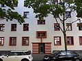 Wohnhaus Naumannstraße 4.jpg