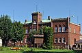 Wolin, Rathaus, a (2011-07-24) by Klugschnacker in Wikipedia.jpg