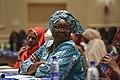 Women's Leadership Forum held in N'Djamena, Chad 170307-A-KH850-025.jpg