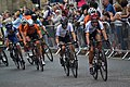 Women's Road Race (28927648977).jpg