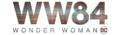 WonderWoman1984.png
