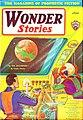 Wonder stories 193106.jpg