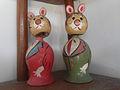 Wooden Dolls at Seethammadhara 06.JPG