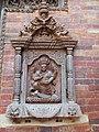 Wooden craft of Patan 4.jpg