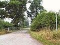 Woodford Stile - geograph.org.uk - 49359.jpg