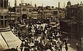 Woolwich, Beresford Square, 1915.jpg