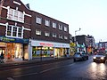 Woolworths last few days, Muswell Hill Broadway - geograph.org.uk - 1097919.jpg