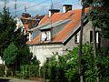 Workers housing estate, Poznan Staroleka (7).jpg