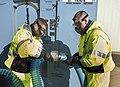 Works With Airman Program, SrA Logan Wittman 170127-F-RU983-0099.jpg
