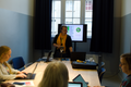 Workshop WikiCommons during techstorm 2019 Amsterdam.png