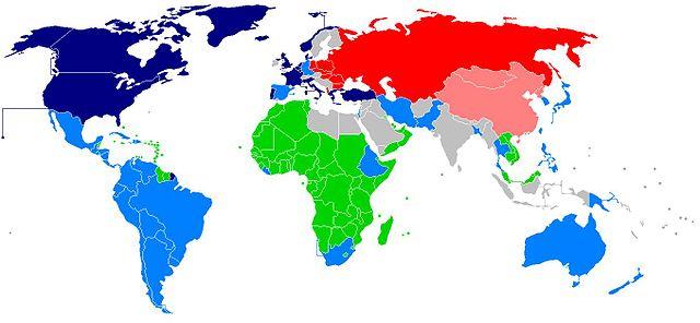 File:WorldMap 1950.   Wikimedia Commons