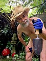 World Naked Gardening Day in California.jpg