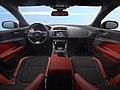 World Premiere of Jaguar XE (15158936256).jpg