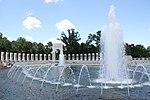 World War II Memorial 1 (27192097854).jpg