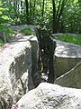 Worlds End State Park Rock Garden 1.jpg