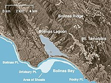Wpdms usgs photo bolinas bay.jpg