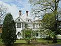 Wren House c.1903.jpg