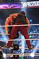 WrestleMania XXX IMG 4679 (13768606993).jpg