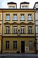 Wrocław Sukiennice 14 sm.jpg