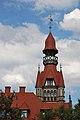 Wuppertal-090619-8522-Rathaus-Vohwinkel.jpg