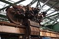 Wuppertal Anlieferung des neuen GTW 2014-11-14 029.jpg