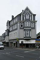 Wuppertal Bahnstraße 2008 008.jpg