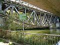 Wuppertal Beyenburg - Stausee 12.jpg