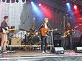 Wuppertal Engelsfest 2015 075.jpg