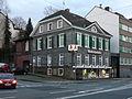 Wuppertal Friedrich-Engels-Allee 0025.jpg