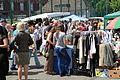 Wuppertal Heckinghausen Bleicherfest 2012 04 ies.jpg