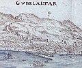 Wyngaerde Gibraltar cropped.jpg