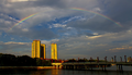Xinyang rainbow2.png