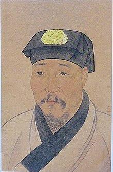 四川大金县_徐渭 - 维基百科,自由的百科全书