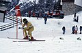 Xx0188 - 1988 winter paralympics - 3b - scans (2).jpg